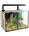 Betta - Spares & Accessories from Aqua One