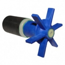 Aqua One (106i) Pump Impeller for EcoStyle 61 / EcoStyle 81 Back Order