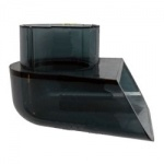 Aqua One Duckbill Outlet for AquaStyle 620/620T