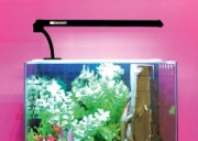 Aqua One Double LED (10w) Clip-On Light for AquaNano 40