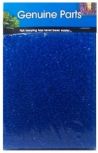Aqua One (420s) Blue Foam Sponge for AquaReef 300 / 400 aquarium