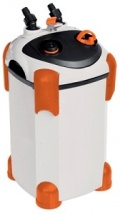 Aqua One Ocellaris 1400uv Canister Filter PRE ORDER