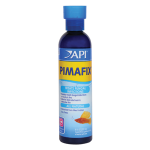 API Pimafix Treatment 118ml