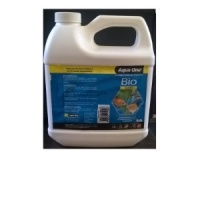 Aqua One Treatment Bio Starter - 2L