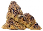 Aqua One Small Landscape Rock - (12cm x4cm x8.5cm)