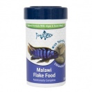 Fish Science Malawi Flake Food 200g