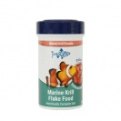 Fish Science Marine Krill Food 50g