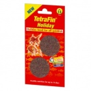 Tetrafin Holiday Menu 30g
