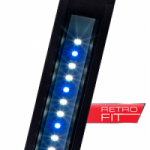 Aqua One AquaReef 400 LED Aquarium Light Unit