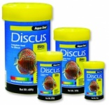 Aqua One Discus Bits Food 35g