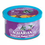 Aquarian Tropical Flake 25g