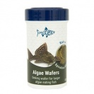Fish Science Algae Wafer Food 40g