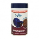 Fish Science Betta Granules Food 35g