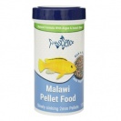 Fish Science Malawi Pellet Food 115g