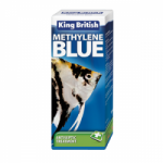 King British Methylene Blue 100ml
