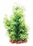 Aqua One Vibrance - Narrow Ludwigia with Gravel Base XL 40cm