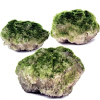 Aqua One Aquarium Decor - Floating Rock MULTIPACK